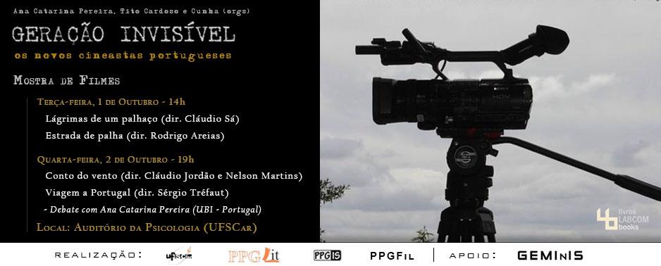banner_cine-portugues01
