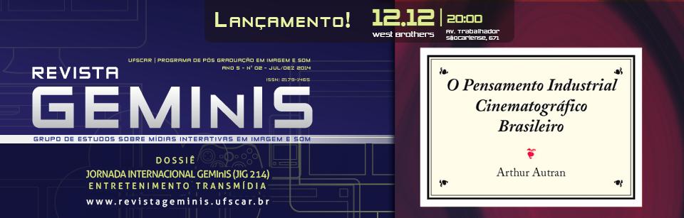 banner_lancamento_ano05n02 WEBSITE