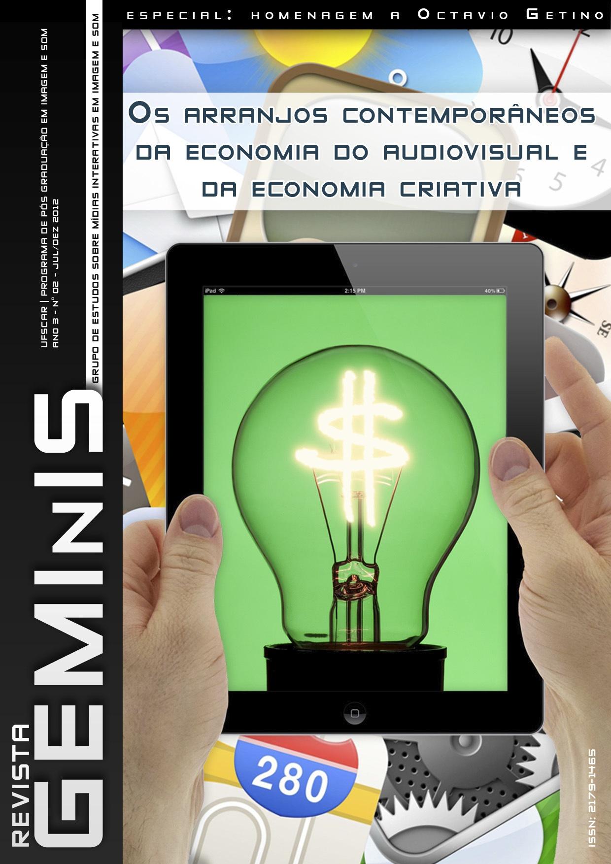 revista5_mercado_completo