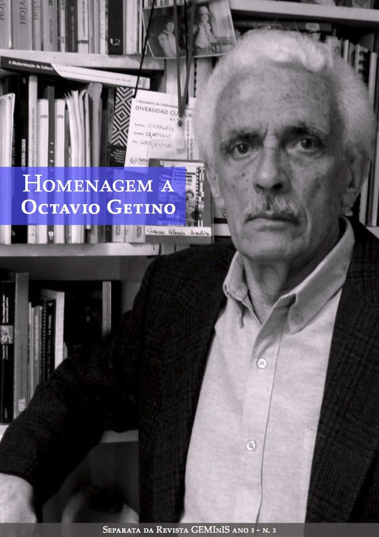 separata_geminis-octavio_getino