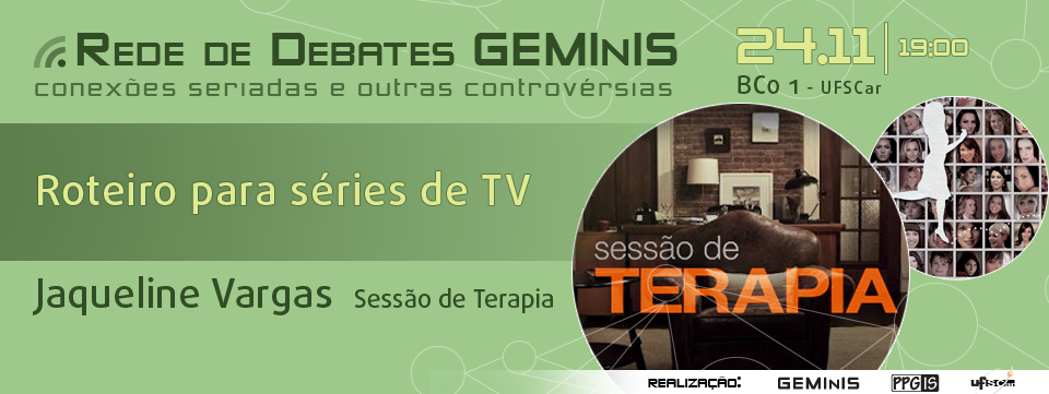 sessao_terapia_NOVO