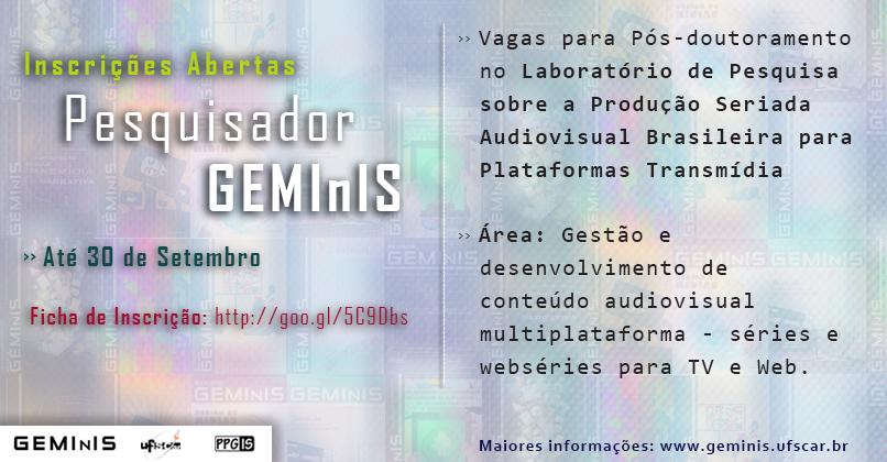 vagas_pesquisador_folder